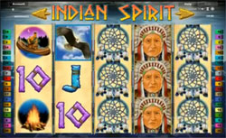 online casino for mac indian spirit