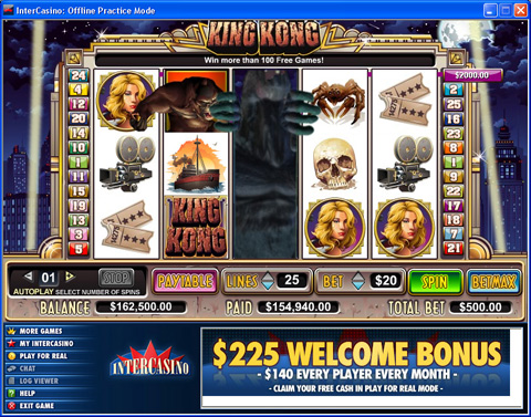 online slot machines king com spiele
