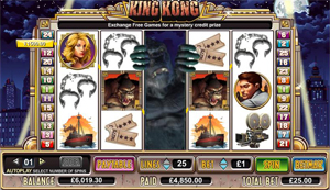 online casino slot machines king com spielen